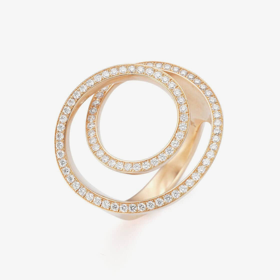 huebel-ring-pirouette-01