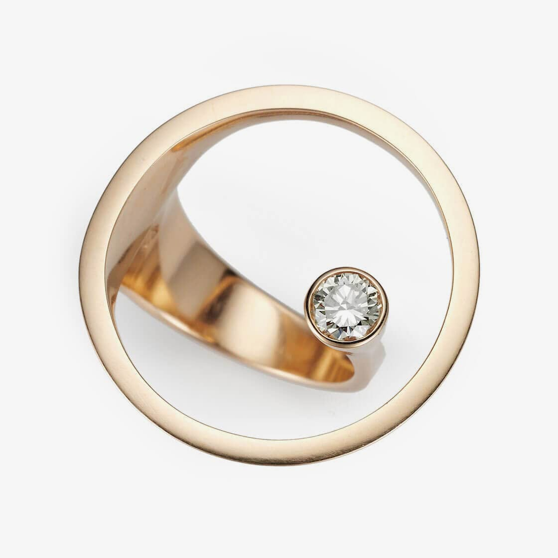 huebel-ring-schatzinsel-01
