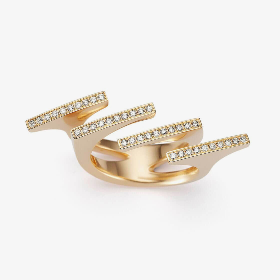 huebel-ring-stairwaytoheaven