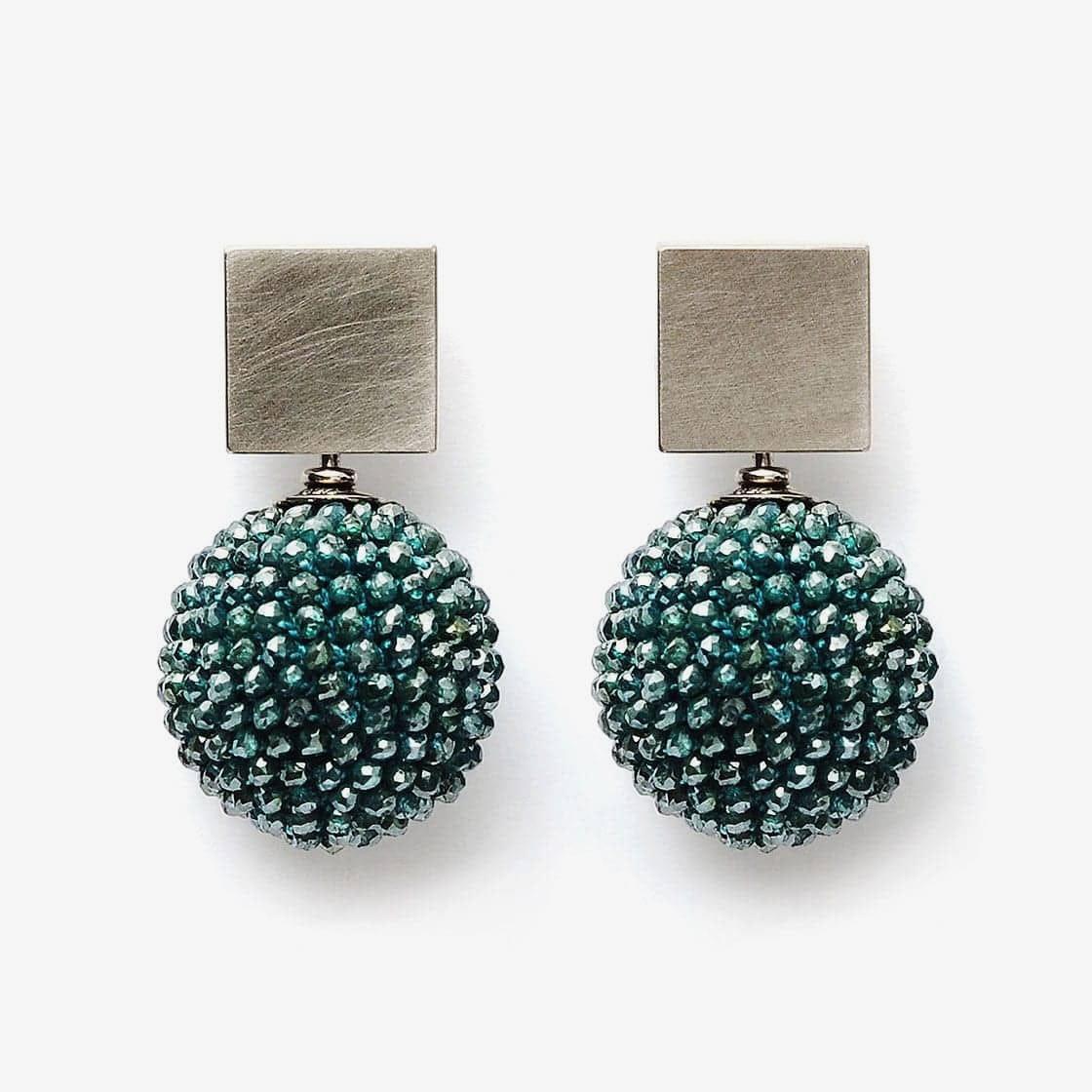 Koeppel-Diamanten-blau