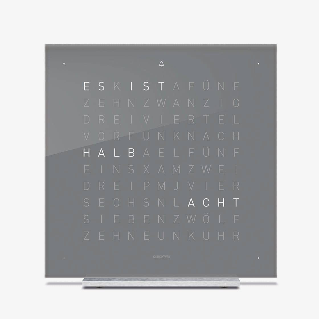 QLOCKTWO_TOUCH_EARLY-GREY-TEA_01_w