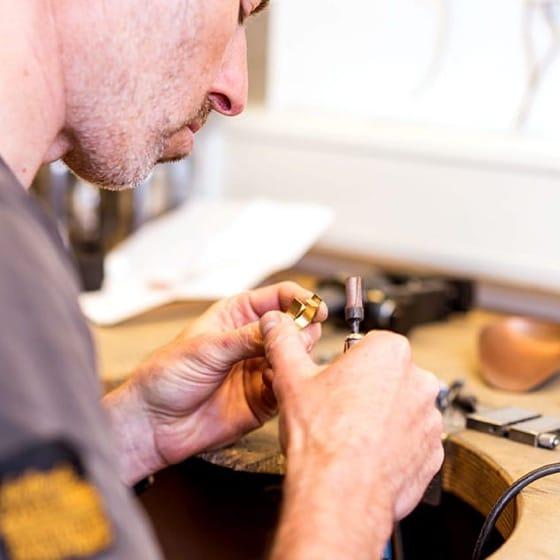 Goldschmiede Ulm Juwelier Ulm | TU EGO